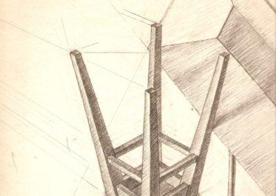 dessin-volumes-perspective-observation-stratégies