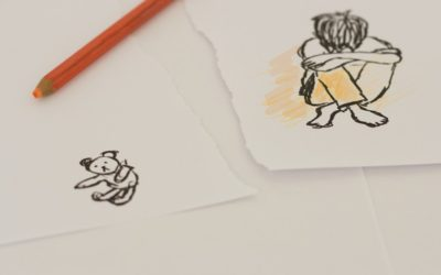 Comment réussir à dessiner