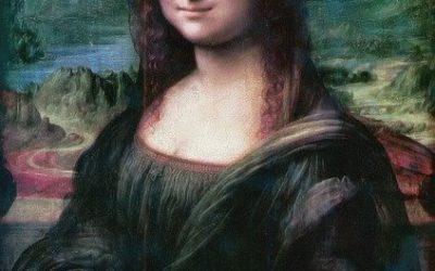 La peinture, un art subtil et harmonieux