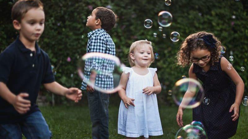Activités enfants à Marseille - Comment occuper ses enfants cet été